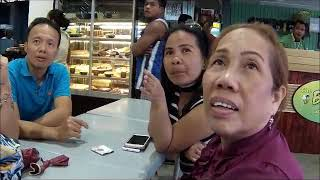 Department Store Friendly People Trave Expat Philippines