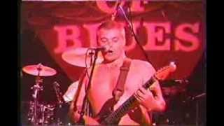 Sublime Seed Live 4-5-1996