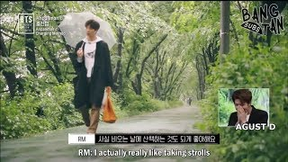 Don't fall in love with RM (김남준 BTS) Challenge!
