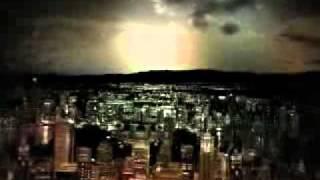 ST12 feat Sembilan Band - Ada Bayanganmu