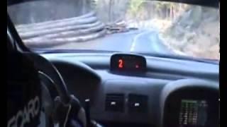 Monte Carlo Awaza Turkmen car poznakomtes po blije