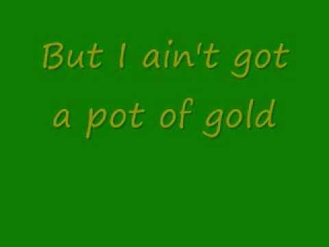 Toby Keith-I Won't Let You Down Lyrics mp3