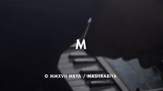 Mashrabiya -