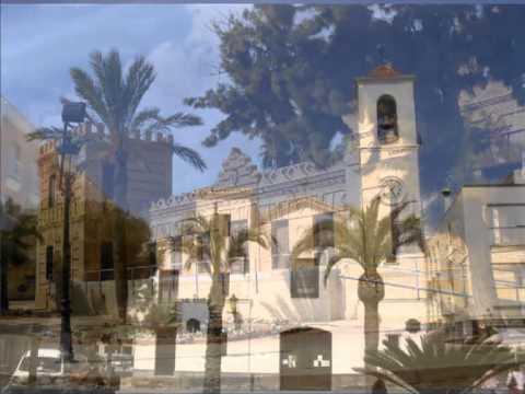 San Pedro del Pinatar MI PUEBLO