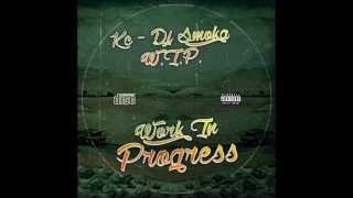 KC & DJ SMOKA - Se Devi Urlare...