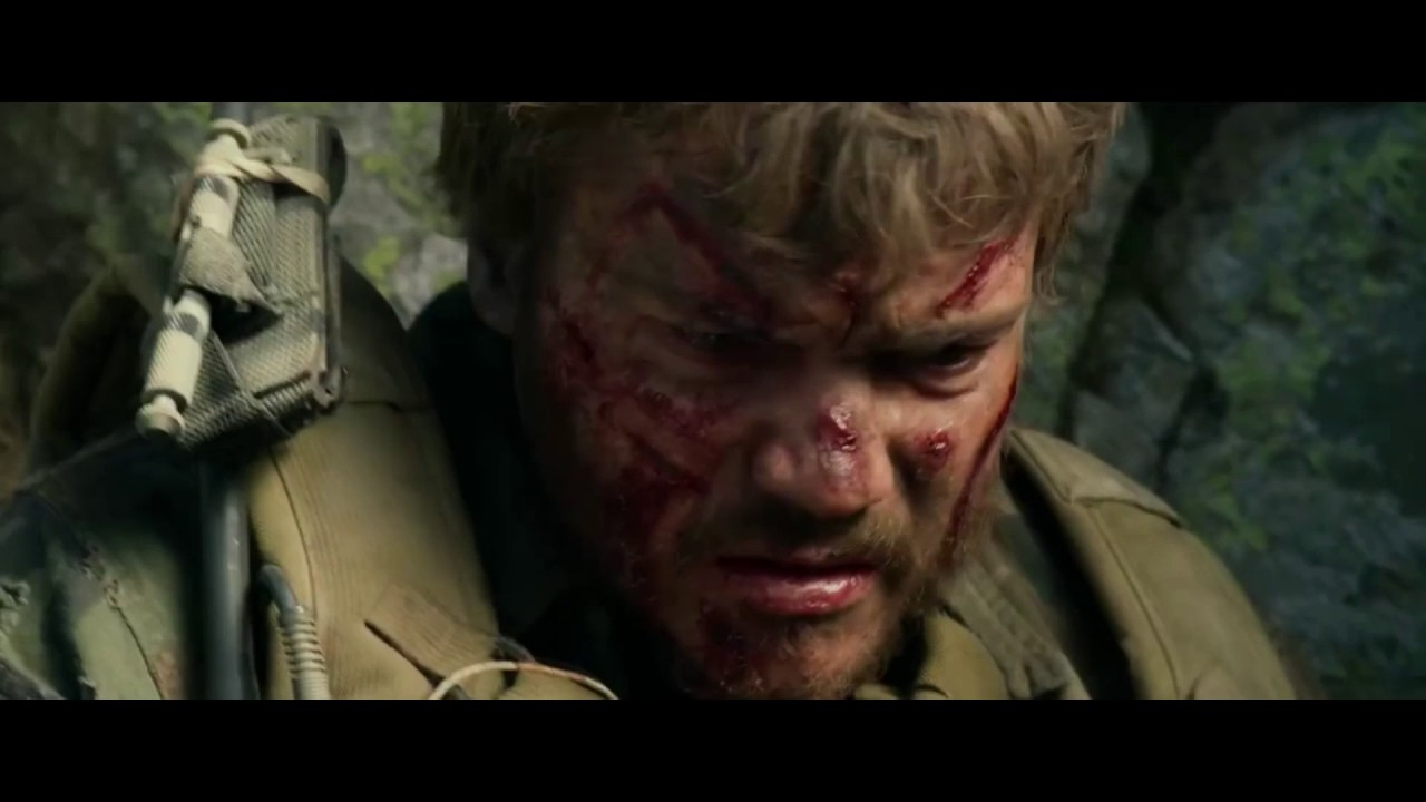 hall of fame danny dietz lone survivor music video youtube