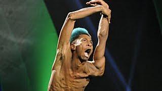 America's Got Talent 2012 - Season 7 Week 9 New York Quarterfinals - Full Episode Recap