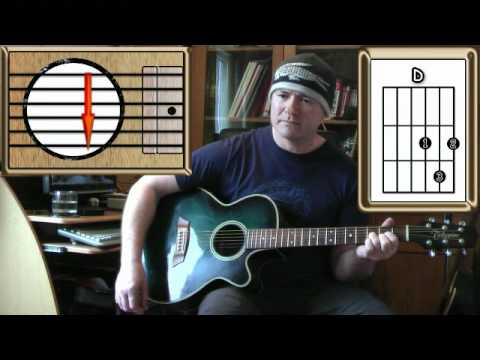 BABY CAN I HOLD YOU: Fingerstyle Guitar Tab - GuitarNick.com