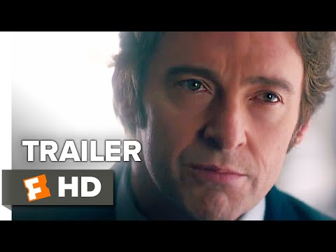 The Greatest Showman Trailer #2 (2017)   Movieclips Trailers