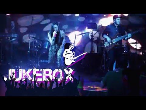 Jukebox & Bella Santiago - Live Party in Fratelli | Bucharest