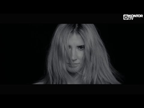 Swanky Tunes feat. Pete Wilde - Wherever U Go (Official Video HD)
