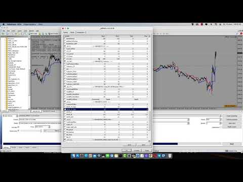 19. Delete pending orders if signal change (Forex Video-Course EA MPGO)