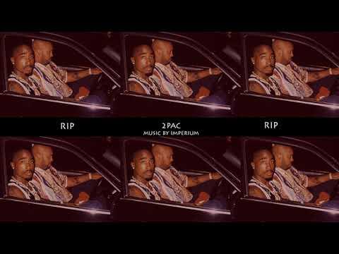 Imperium - 2pac Tribute Hip Hop/Rap Instrumental/Beat (FREE DOWNLOAD)