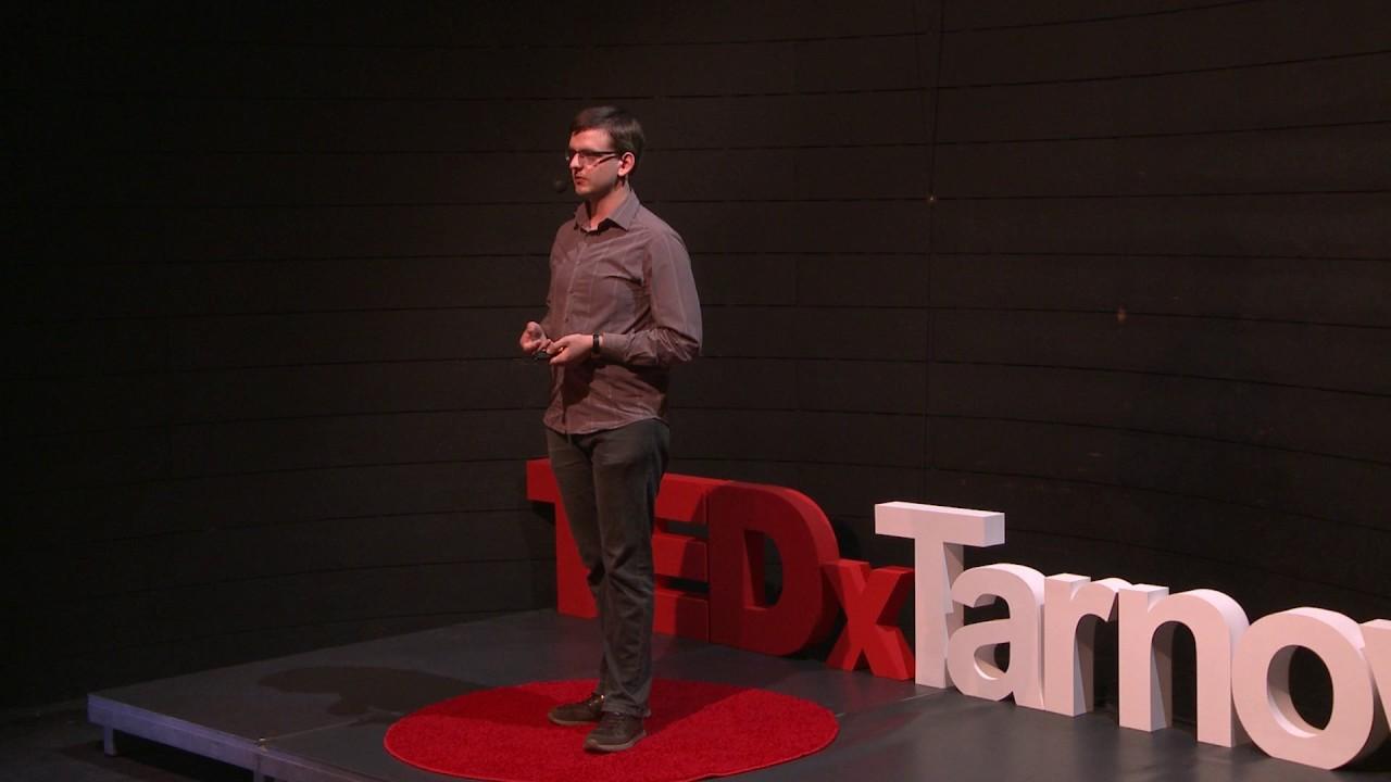 Download Jak działa sztuczna inteligencja i dlaczego powinniśmy to wiedzieć | Michał Wójcik | TEDxTarnow