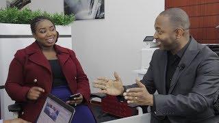 Goldma Conversations Episode 2