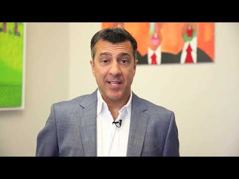 copy-of-about-brian-martucci-mortgage-lender-video