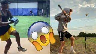 Baseball Videos That Jolly My Rancher | Baseball Videos