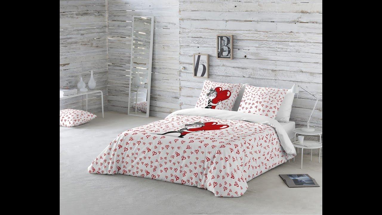 Ropa de cama juvenil youtube - Lexington ropa de cama ...
