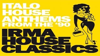 Various Artists - Irma House Classics