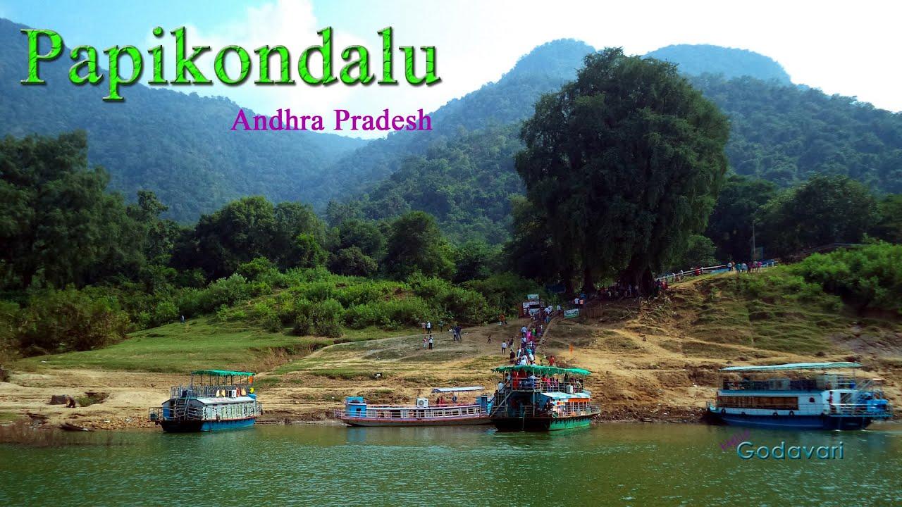 Bhadrachalam Tour From Hyderabad
