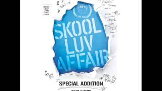 Full Album Bts Skool Luv Affair Special Addition