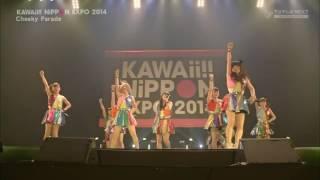 http://detail.chiebukuro.yahoo.co.jp/qa/question_detail/q13113099903.