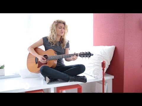 Tori Kelly - Should've Been Us (Tori Kelly + Target)