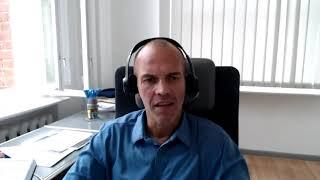 Challenges in migraine management