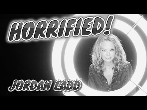 HORRIFIED!  Episode 4  Jordan Ladd