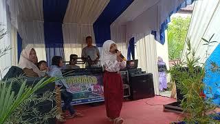 Download Lagu Cover lagu urang lalok ayah batanggang mp3