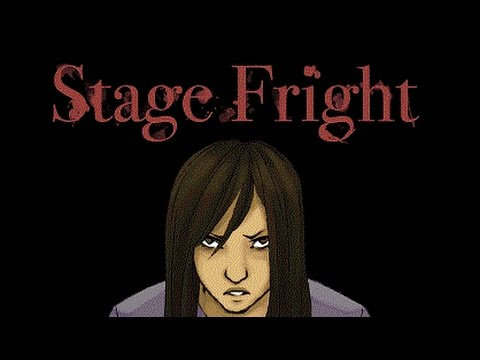 Stage Fright – SOOTHE THE SPIRITS WITH YOUR MUSIC – Rhythm Horror Game