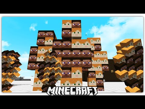 Minecraft Fun With Superflat Worlds 4 Awesome