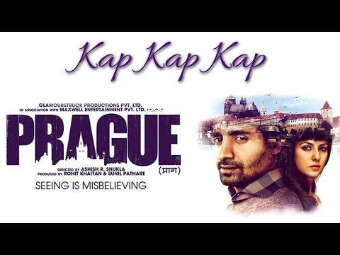 PRAGUE 2013 | Song Kap Kap Kap II BEST OF SHAMALI KHOLGADE II VIDEO