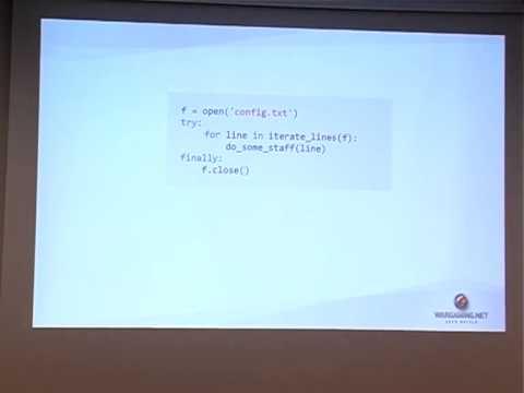 Image from Python: легко, просто, красиво