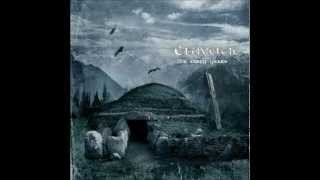 Eluveitie - Divico