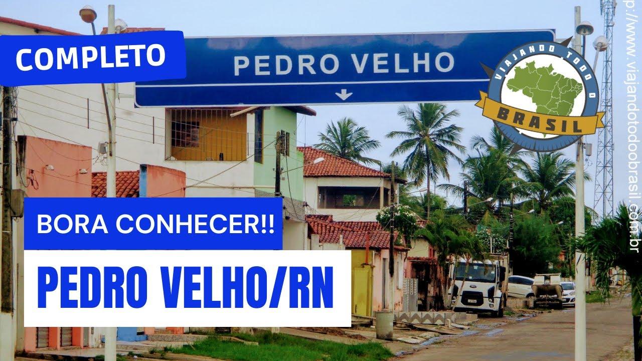 Pedro Velho Rio Grande do Norte fonte: i.ytimg.com