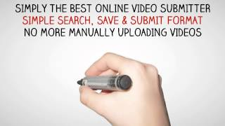 PHPVibe Mass Video Uploader Plugin