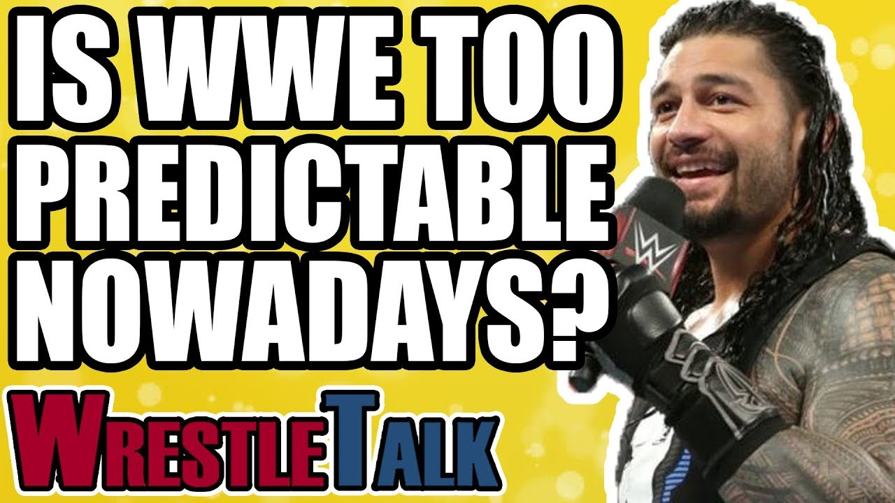 is-wwe-and-wrestlemania-34-too-predictable-wrestletalk-opinion