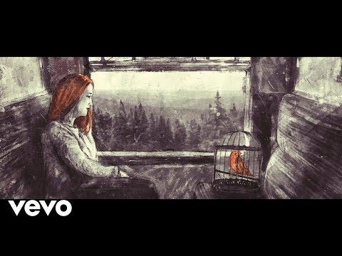 Antonio Orozco - Por Pedir Pedí ft. Mario Domm