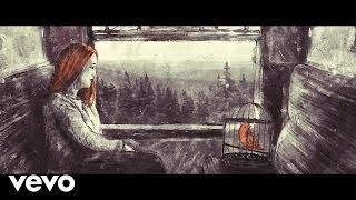 Смотреть клип Antonio Orozco - Por Pedir Pedí Ft. Mario Domm