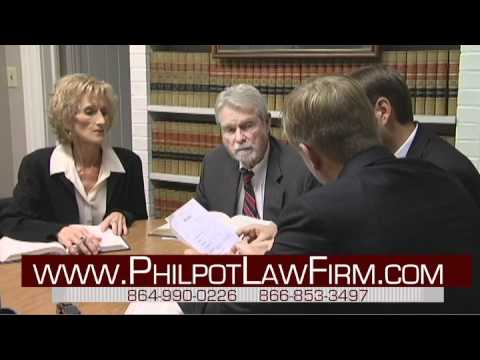 Greenville Car Accident Lawyers Spartanburg Auto Accident Attorneys South Carolina