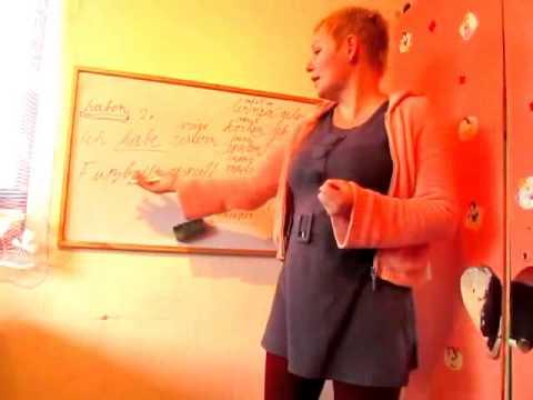 Angličtina s písničkou I WANT TO BREAK FREE / QUEEN. Lekce angličtiny zdarma. Poslech angličtiny.