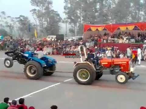 Jigra (Bailaras) Nachhatar Gill  Punjabi Movie 2017 Full Song
