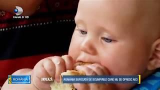 Asta-i Romania (20.05.2018) - Au dat Olanda pe un catun romanesc! Partea 2