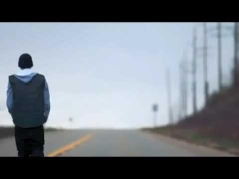 Eminem - Talking To Myself Ft. Kobe