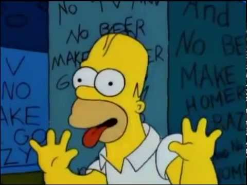 Simpsons ned flander eet bij marge from YouTube · Duration:  1 minutes 19 seconds