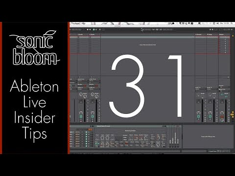 7 Best MIDI Keyboards For Ableton Live (2019 Reviews