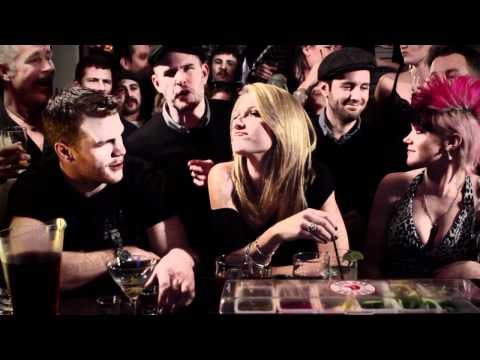 """Dropkick Murphys - """"Going Out In Style"""" (Official Video)"""
