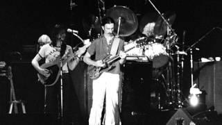 Frank Zappa - Deathless Horsie, 1978-10-13 Passaic NJ