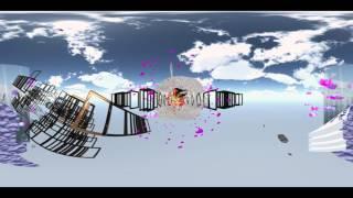 Nubes - (Un)Official video